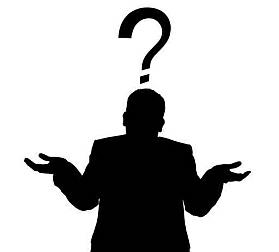 Interrogante-duda-pregunta2