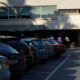 El futur de Sant Camil i els serveis de salut al municipi, dijous a debat