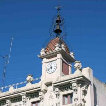 #propostes: Una política social al costat dels més castigats per la crisi