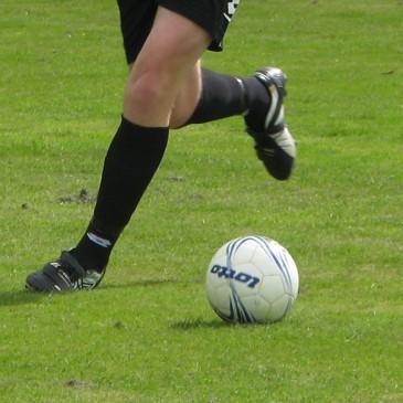 #propostes: L'esport com a motor de valors i activitat