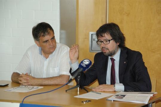 #propostes: Un bus Exprés.cat connectarà directament Ribes i les Roquetes amb Barcelona