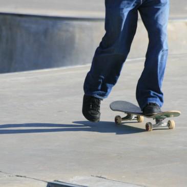 #propostes: El suport als joves com a aposta de futur