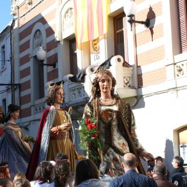 #propostes: Un municipi culturalment vibrant