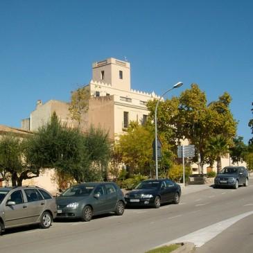 Avui, a Can Puig, constituirem el nou Ajuntament. Us hi esperem!