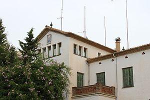 Les 18 propostes de PDECAT-ViA per a Sant Pere de Ribes davant els no-pressupostos socialistes