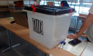 Votat