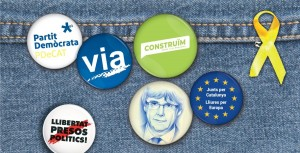comunicat_municipals_europa