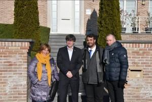 comunicat_municipals_europa_2