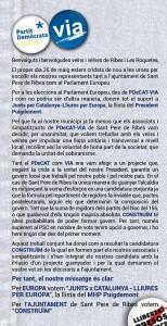 comunicat_municipals_europa_3