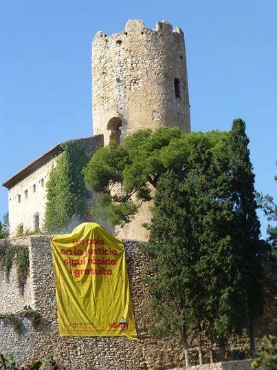 Foto: Ribes i les Roquetes per la independència (assemblea)